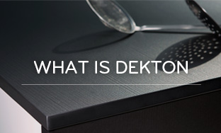 what-is-dekton